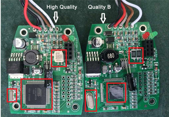 adblue-emulator-pcb-compare-3