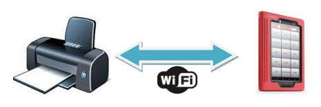 set-up-x431-wifi-printer-3