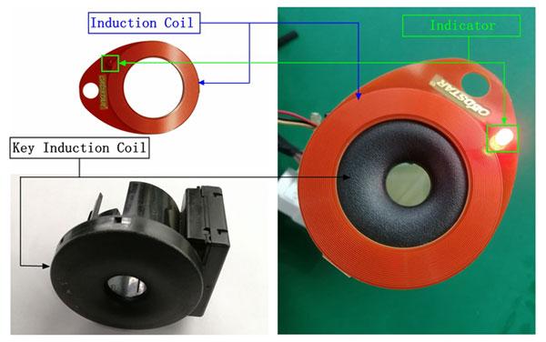 obdstar-x300-dp-plus-induction-coil