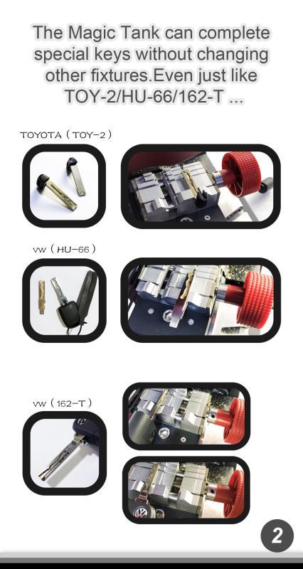 2m2-tank-key-cutting-machine-1