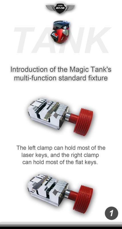2m2-tank-key-cutting-machine-2