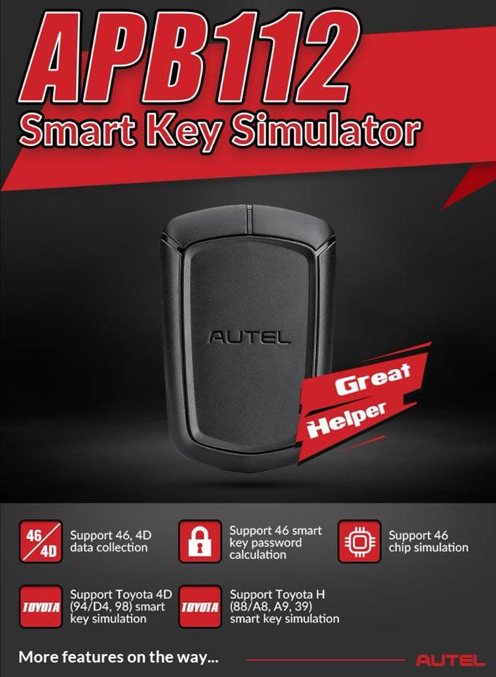 autel-smart-key-simulator