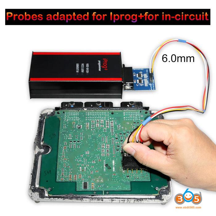 iprog-probe-adapter-6mm-1