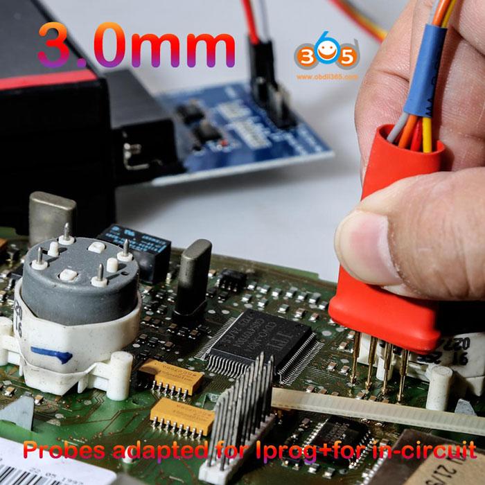 iprog-probe-adapter-3mm-2