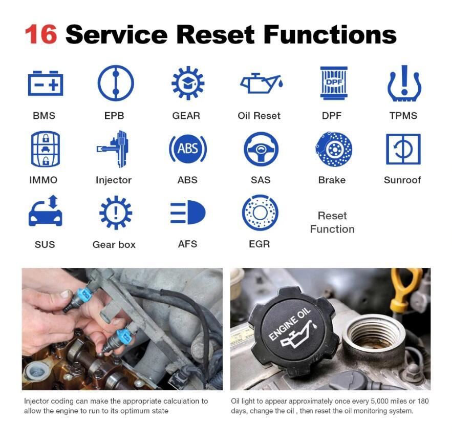 thinkdiag-16-service-function