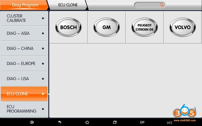 obdstar-dp-plus-ecu-clone-update-01