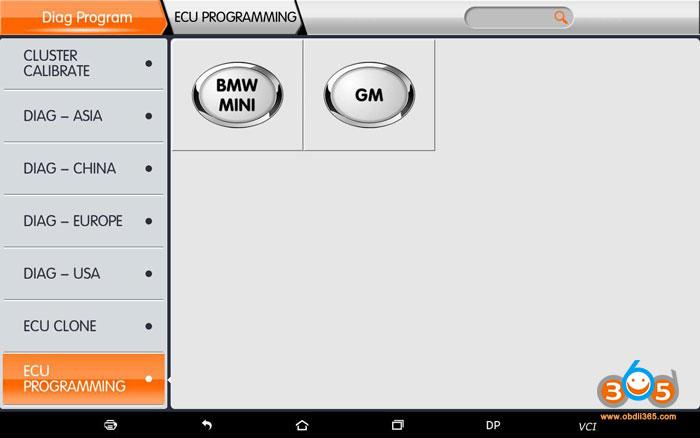 obdstar-x300-dp-plus-ecu-programming