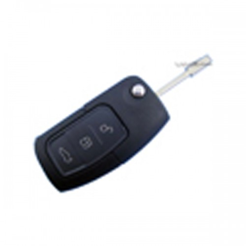 Original Remote Key for Ford