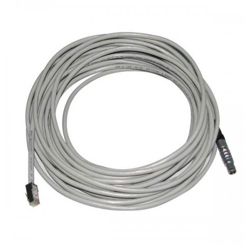 Lan Cable(10Meter) for BMW GT1