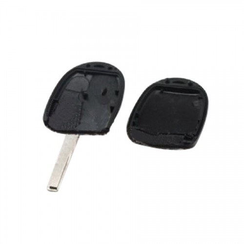 Remote Key Shell 1 Button for Chevrolet 10pcs/lot Free Shipping