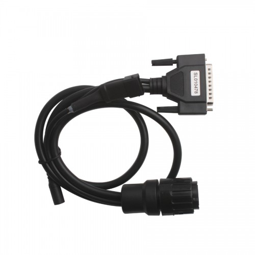 SL010478 Cable for BMW  for MOTO 7000TW Motocycle Scanner