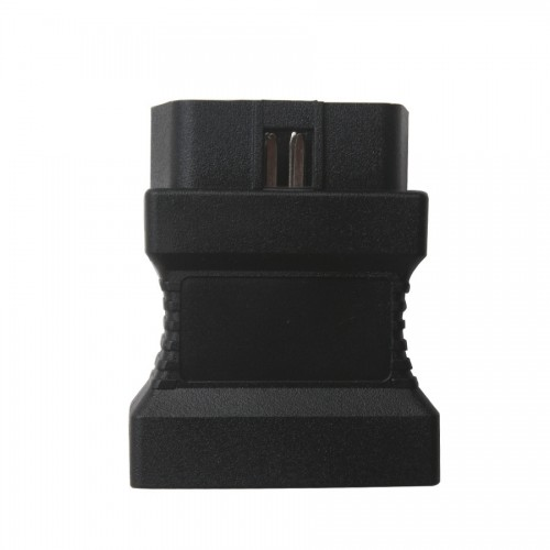 MB STAR C4 OBD2 16 Pin Connector