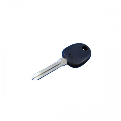 Key Shell ( With Right Keyblade) for Hyundai 5pcs/lot