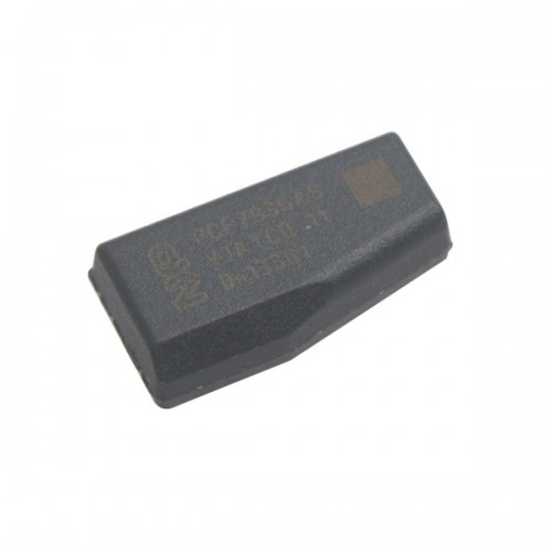 ID 40 Transponder Chip for OPEL 10pcs/ lot
