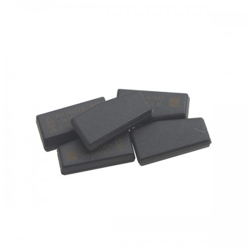 ID44 Transponder Chip for Benz 10pcs per lot