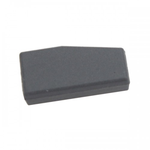 ID46 Transponder Chip for Peugeot 10pcs/ lot