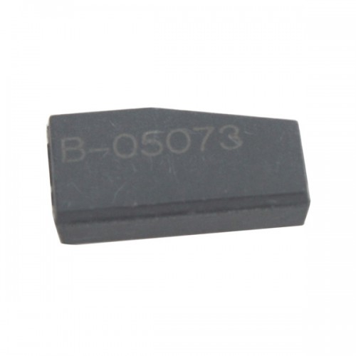 ID4D(60) 80bit Transponder Chip for Ford Mondeo 10pcs/lot