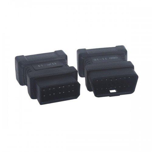 N607 Professional OBD2 SCANNER Tool for Nissan/Infiniti
