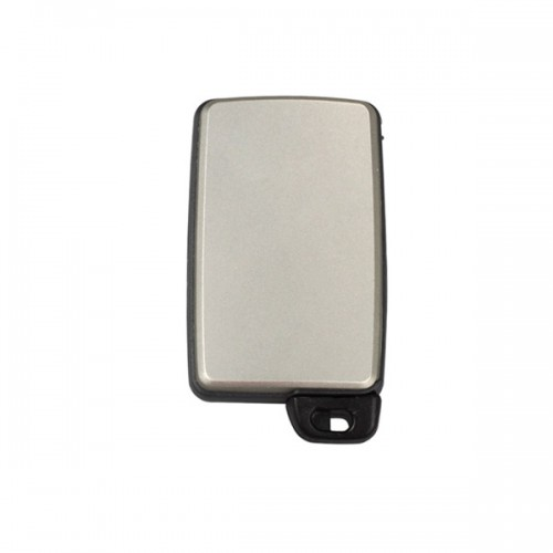 Smart Remote Key Shell 4 Button for Toyota