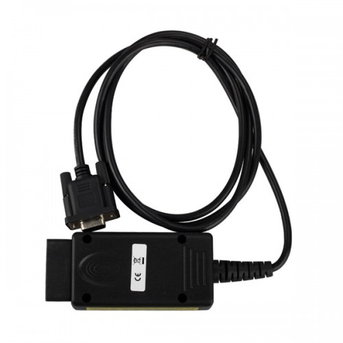 ECU Reader for VW, AUDI, SKODA and Jetta