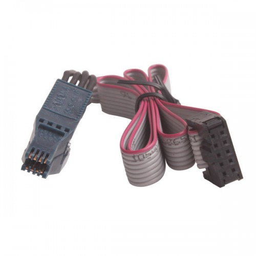 EEPROM SOIC 8pin 8CON Cable for Tacho Universal Free Shipping