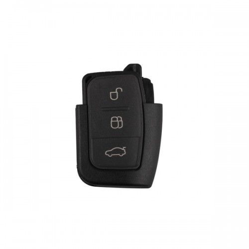 Remote Shell 3 Button for Focus 10pcs/lot