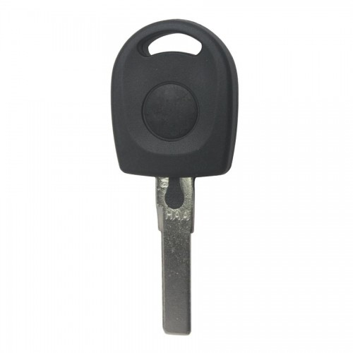 Key Shell for VW B5 Passat 10 pcs/lot