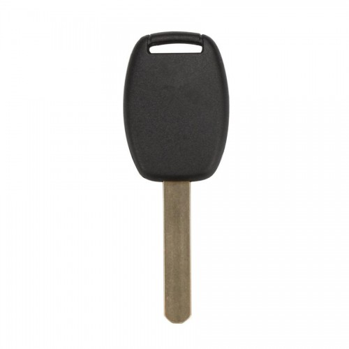 2008-2010 CIVIC Original Remote Key 2 Button (315 MHZ ) for Honda