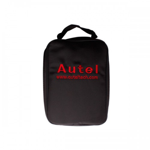 Original Autel MaxiService OLS301 Oil Light and Service Reset Tool