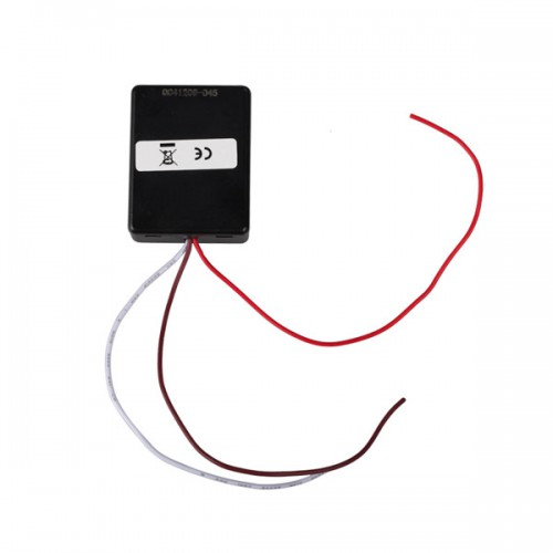 Seat Occupancy Occupation Sensor SRS Emulator for Mercedes-Benz Type 3
