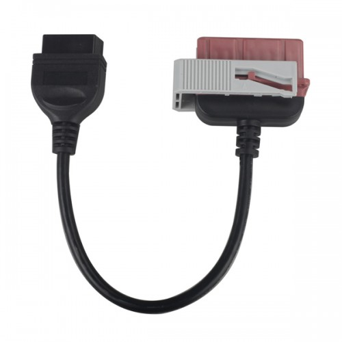 30PIN cable for Lexia-3 Citroen Free Shipping