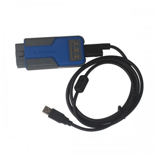 V7.7 Professional CAS1/2/3/4/CAS4+ OBD2 Key Programmer for BMW Multi Tool Plus CAS PLUG