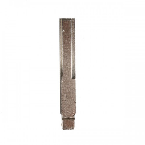 Remote Key Blade For Daewoo 10pcs/lot