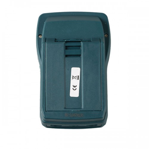 Best Quality! Tacho Programmer Tachograph Programmer CD400 Blue Color