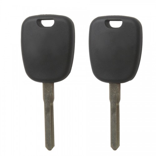 Transponder Key ID44 For Benz 5pcs/lot