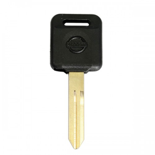N101 Key Shell For Nissan 10pcs/lot