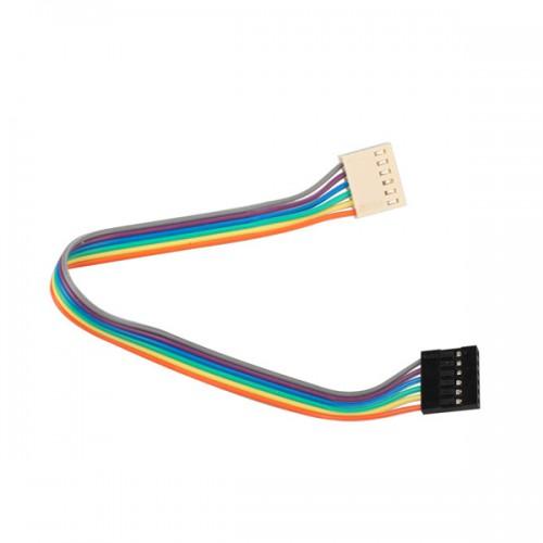 XGecu TL866II Plus USB Programmer Replace TL866A and TL866CS