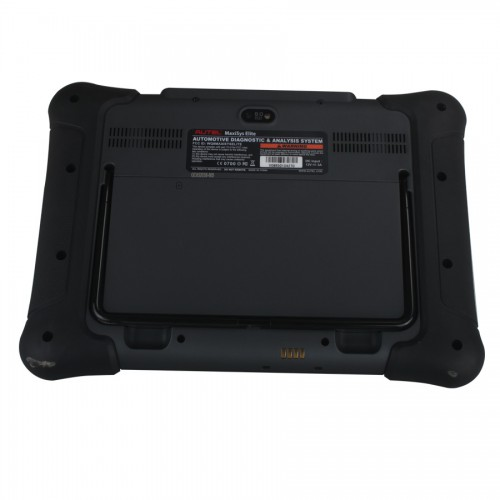 [Ship from US] AUTEL MaxiSys Elite with J2534 ECU Programming Box Android O/S with 21 Service Functions 2 Years Free Update
