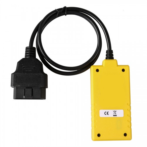 B800 Airbag Scan/Reset Tool for BMW SRS Reset Scanner OBD Diagnostic Tool  Free Shipping
