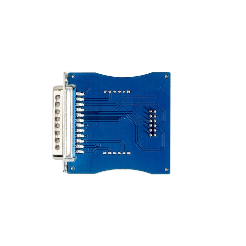 CGPRO-CAN-V2.1 Adapter for CG Pro 9s12 Programmer