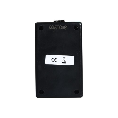 MB Key IR Programmer for Mercedes Benz