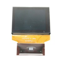 LCD Display for AUDI A3 A4 A6 VDO/Volkswagen