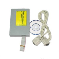 NEC EEPROM Programmer Free Shipping