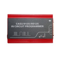 Best Offer CAS3/912X/9S12X in Circuit Programmer