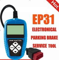 (UK Ship No Tax) Electronic Park Brake (EPB) tool QUICKLYNKS EP31