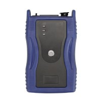 New Arrival V15 GDS VCI Diagnostic Tool for Hyundai and Kia Buy SP196-C instead