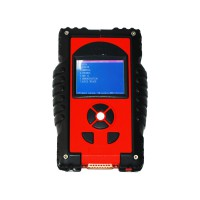 Universal Car diagnostic Doctor JBT-VGP
