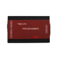TMS370 Mileage Programmer Free Shipping Buy SE89 Instead