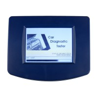 (Ship from US) Main Unit of V4.94 Digiprog III Digiprog 3 Odometer Programmer with OBD2 ST01 ST04 Cable