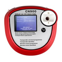 OEM V2.28.3.63 CN900 Auto Key Programmer Best Offer